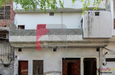 6.5 marla house for sale in Begumpura, G.T Road, Lahore