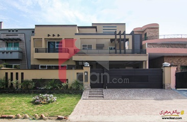 1 kanal house for sale in Block H3, Phase 1, Wapda Town, Lahore