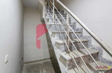 1 marla (57 Sq. ft) house available for sale in Sham Nagr Road, Chaburji