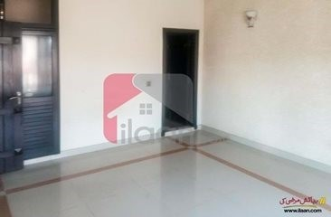 16 marla house available for rent ( first floor ) in Block F, Johar Town