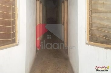 4.5 marla Commercial flat available for sale on Ferozepur Road