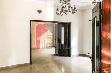 1 kanal house available for rent ( ground floor) in Block D3, Wapda Town, Lahore
