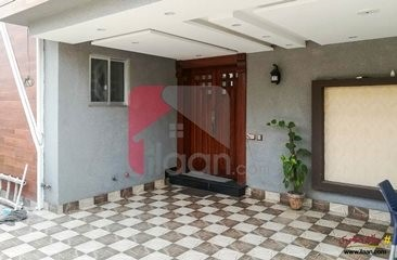 14 marla house available for sale in Bahria Town, Lahore