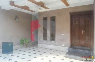 14 marla house available for sale in Gulshan-e-Ravi, Lahore