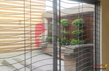 4 kanal house available for rent in Samanabad, Lahore