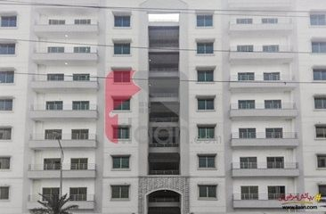 12 marla apartment available for rent in Askari 11, Lahore