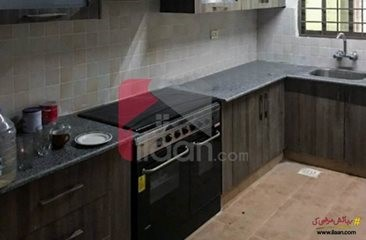 10 marla apartment available for rent in Askari 11, Lahore