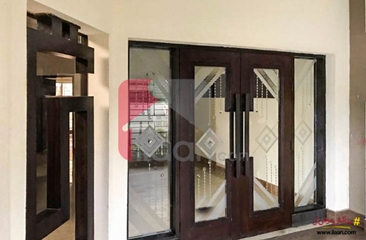 8 marla house available for sale in Block B, Phase 1, NFC, Lahore