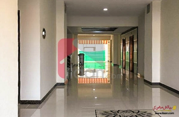 2700 ( sq.ft ) apartment available for sale in Askari 11, Lahore