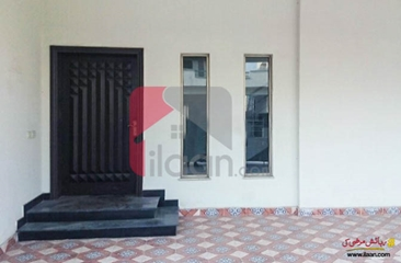 17 marla house available for rent in Sector F, Askari 10, Lahore