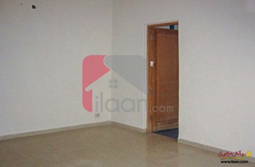 4 kanal house available for sale on Ghalib Road, Gulberg-3, Lahore