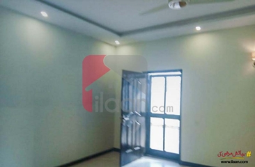 1 kanal house available for rent in Shadman -2, Lahore
