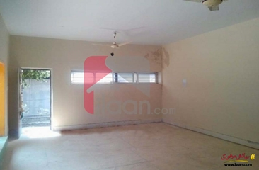 6 kanal house available for rent in Upper Mall, Lahore