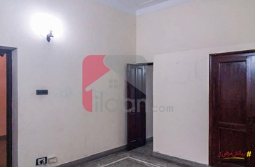 4 kanal house available for sale in Gulberg-3, Lahore