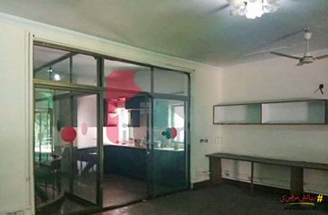 3 kanal house available for sale in Gulberg 2, Lahore