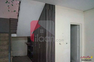 3 kanal house available for sale in Model Town, Lahore