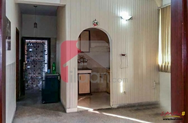5 marla apartment available for rent ( second floor ) on Ferozepur Road, Lahore