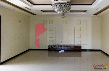 14 marla house available for sale in Gulbahar Block, Sector C, Bahria Town, Lahore