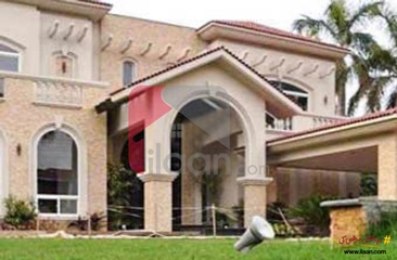 2 kanal 10 marla house available for sale in Model Town, Lahore