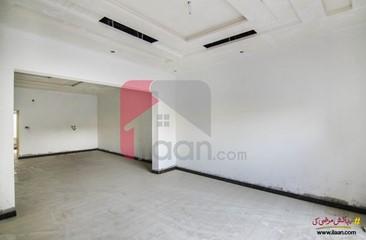 14 marla house for sale in Block B, Venus Housing Scheme, Lahore