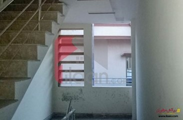 1.75 marla house for sale in Block BB, Mehar Fayaz Colony, Lahore