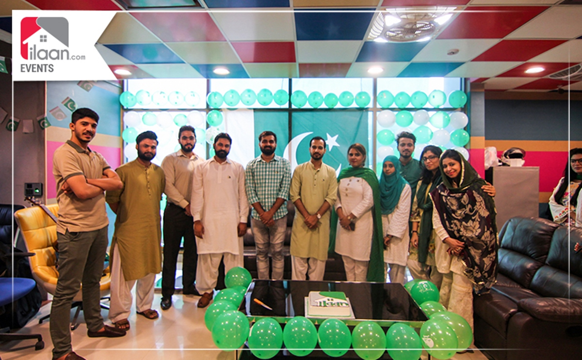 Independence Day 2019 Celebrations