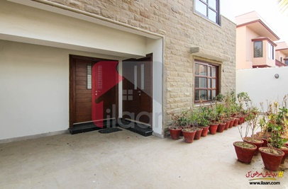 Houses For Sale in Phase 7, DHA, Karachi | ilaan.com