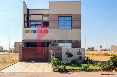 House for sale in Karachi   ilaan.com