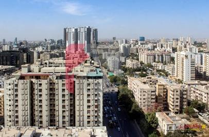 Amanullah Estates Property Listings Of Amanullah Estates Real Estate Agent In