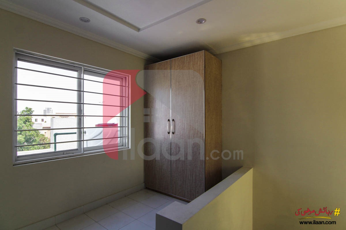5 marla house for sale in Block AA, Bahria Town, Lahore