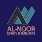 Al-Noor Estate And Builders