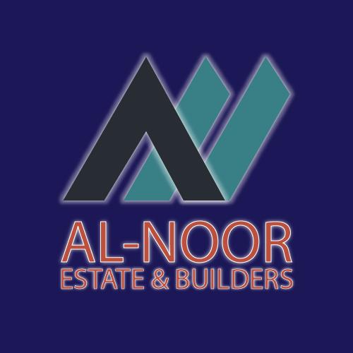 Al-Noor Estate And Builders