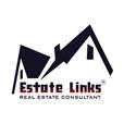 Estate Links ( Lahore )
