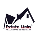 Estate Links ( Lahore )