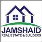 Jamshaid Real Estate & Builders