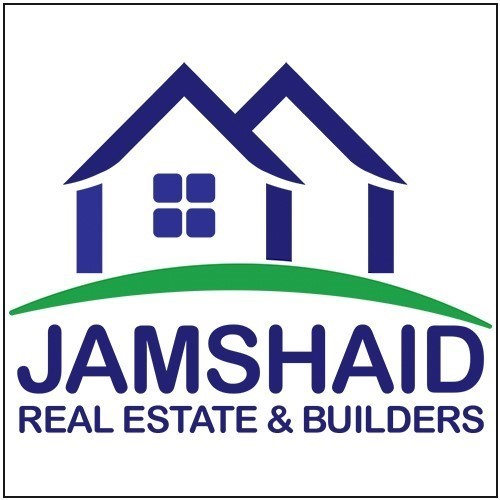 Jamshaid Real Estate & Builders