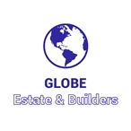 Globe Estate & Builders ( Lhr )