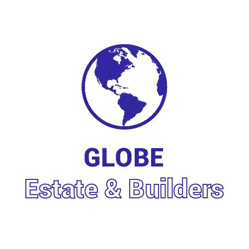 Globe Estate & Builders ( Lhr )
