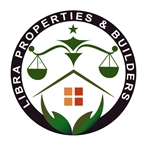 Libra properties & Builders