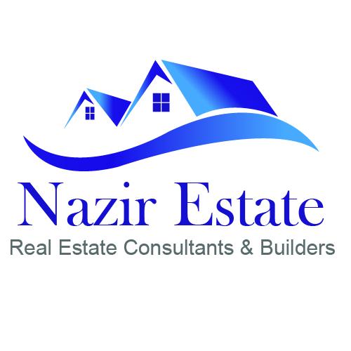 Nazir Estate