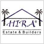Hira Estate & Builders