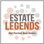 Estate Legends