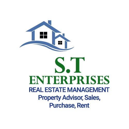 S.T Enterprises