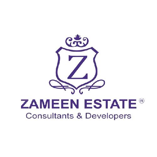 Zameen Estates