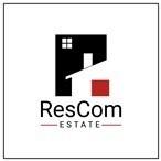 ResCom Estate