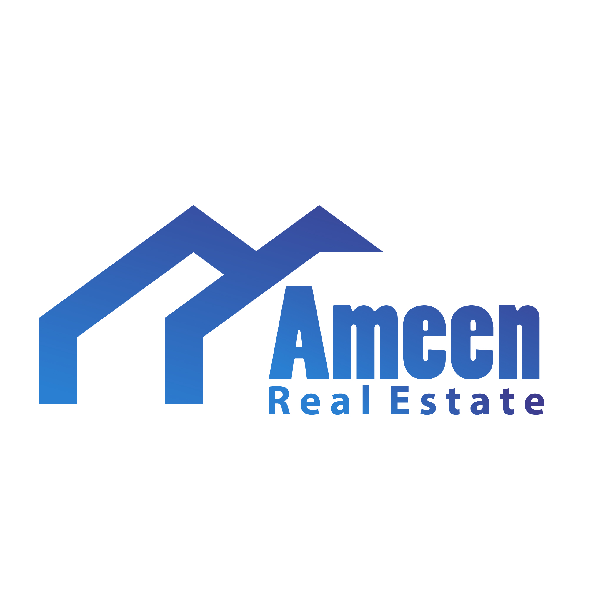 Ameen Real Estate