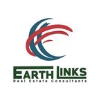 Earth Links Real Estate