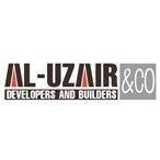 Al Uzair & Co