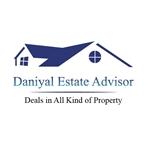 Daniyal Estate Advisor ( Samanabad )