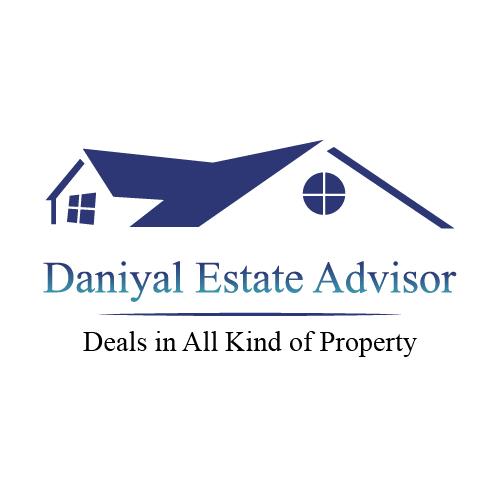 Daniyal Estate Advisor